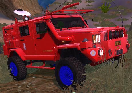 Mentoring-Reward-Jeep