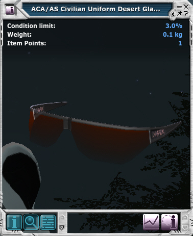 Rare ul blueprints for sale entropia universe blog ul blueprint desert glasses item malvernweather Image collections